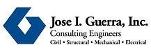 Guerra_Logo JPG 2015.jpg