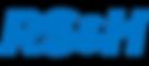 RSH_Logo.png