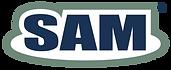 sam-company-logo-01.png