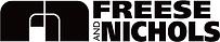 FNI Logo-01.png