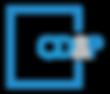 CD&P-Logo_Color.png