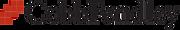 Cobb_Fendley_logo XXL.png