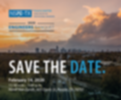 TSPE-Save the date.png
