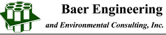 Baer logo_cropped.png