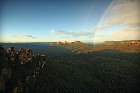 David%20Ireland_Tourism%20Australia_edit