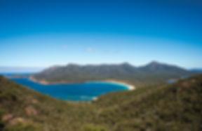 Rob Burnett_Tourism Tasmania