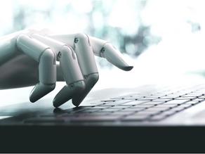 Las 9 mejores herramientas de la plataforma Chatbot para tu negocio