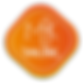 MKT online logo-01.png
