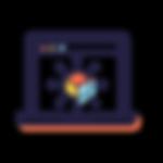 Iconos web guayoyo-01.png