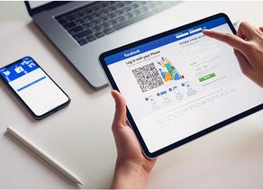Estos 6 tips te ayudarán a mejorar tu estrategia comercial en las redes sociales (I parte)