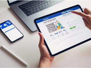 ¿Dónde estudiar marketing digital?