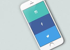 Estos 6 tips te ayudarán a mejorar tu estrategia comercial en las redes sociales (II parte)