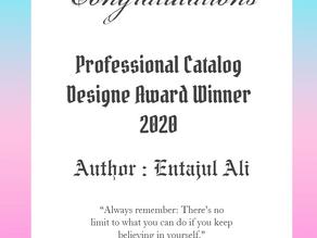 Online Design Course