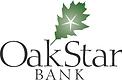 OakStar-logo (2).tif