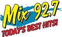 Mix927-logo-2014.jpg