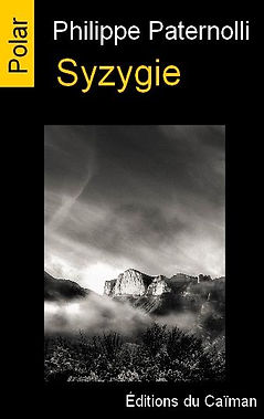 couv-syzygie-com.jpg