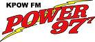 KPOW Logo.jpg