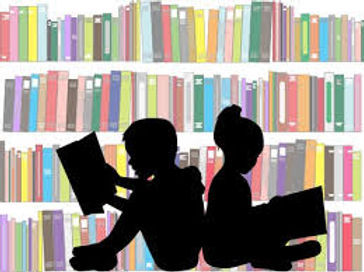 livre jeunesse.jpg