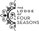 LOFS_halfsun_logo_side-1.tif