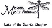 MO Naturalist Lake of the Ozarks Chapter