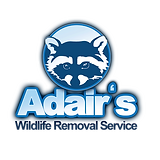 Adair-Logo_use overlay.png