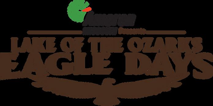 LakeOfTheOzarksEagleDays-Logo-2017.png