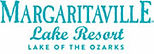 MargaritavilleResort2019_logo.jpg