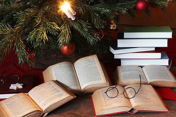 liste_25-livres-pour-attendre-Nol_4865.j