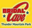 BridalCave.jpg