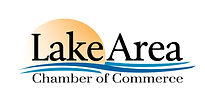 LACC Logo.jpg