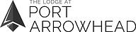 Logo New 2019.tif