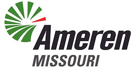 Ameren Missouri_4c logo.jpg
