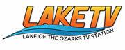 LakeTV_logo.jpg