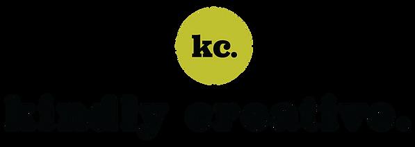 KC_Logo2019_Full-01.png