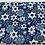 Hanukkah Fabric