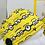 Thumbnail: Another Minions Healthcare Surgical Cap/Bonnet/Nurse Cap