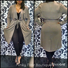 FunkyFlairBoutique