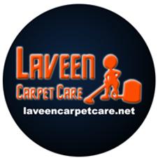 Laveen Carpet Care