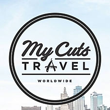 My Cuts Travel