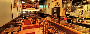 Bukom Cafe