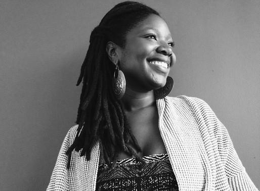 Meet Anika Hobbs Owner and Lead Curator Nubian Hueman