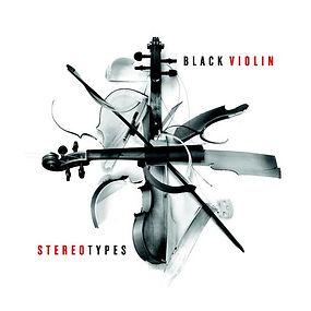 black violin back drop image.jpg