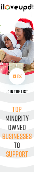 Holiday Promo - Join the List _Banner 12