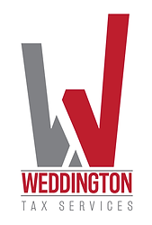 Weddington Tax Services