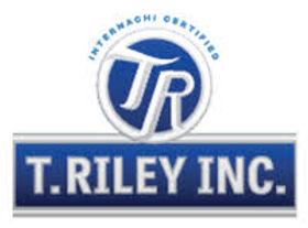 T. Riley Inc