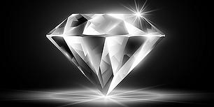 Black Diamond's Barbershop