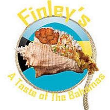 Finley's Bahamian Restaurant