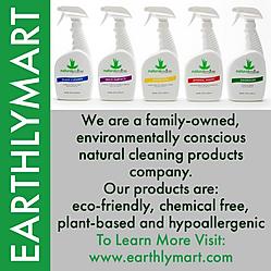 Earthlymart
