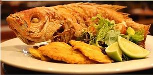 Esencias Panemenas  Restaurant & Catering