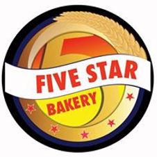 Five Star Bakery